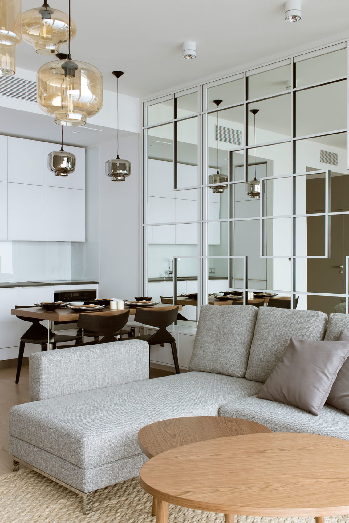 Enclave in the Clouds by HOLA Design (4)