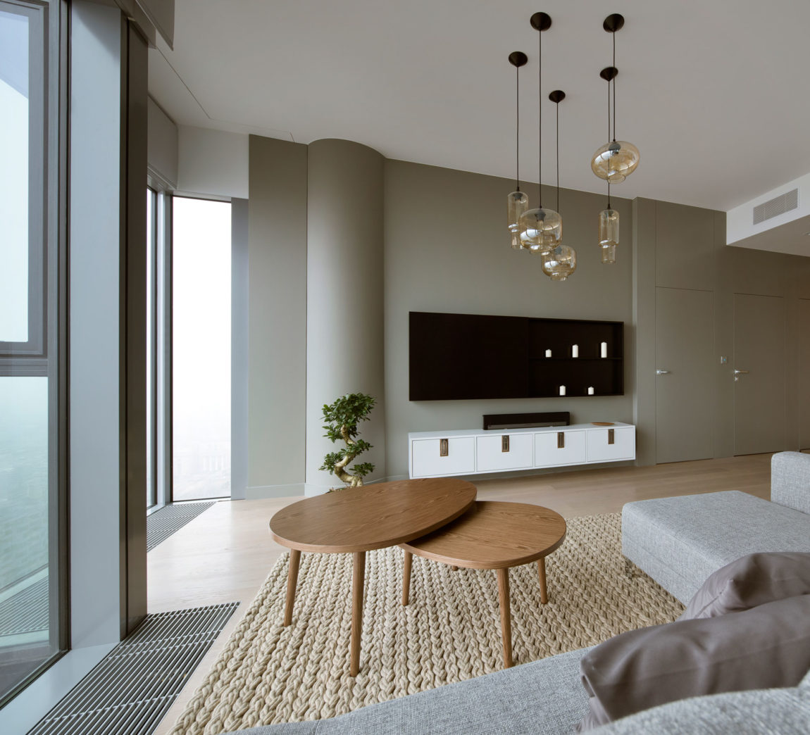 Enclave in the Clouds by HOLA Design (5)
