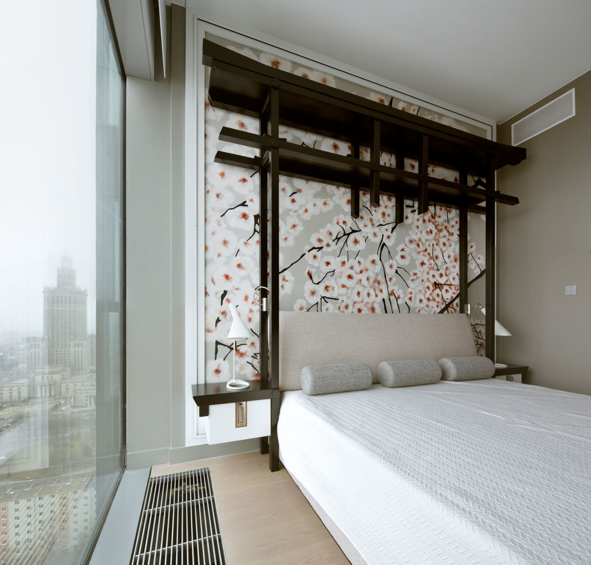 Enclave in the Clouds by HOLA Design (13)
