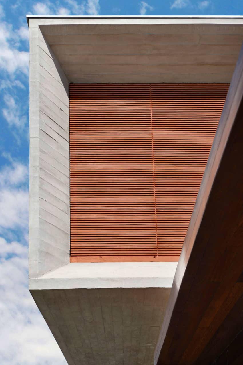 FV House by Studio Guilherme Torres (2)