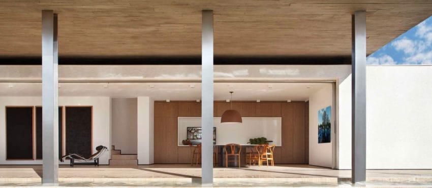FV House by Studio Guilherme Torres (3)
