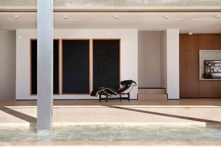 FV House by Studio Guilherme Torres (7)