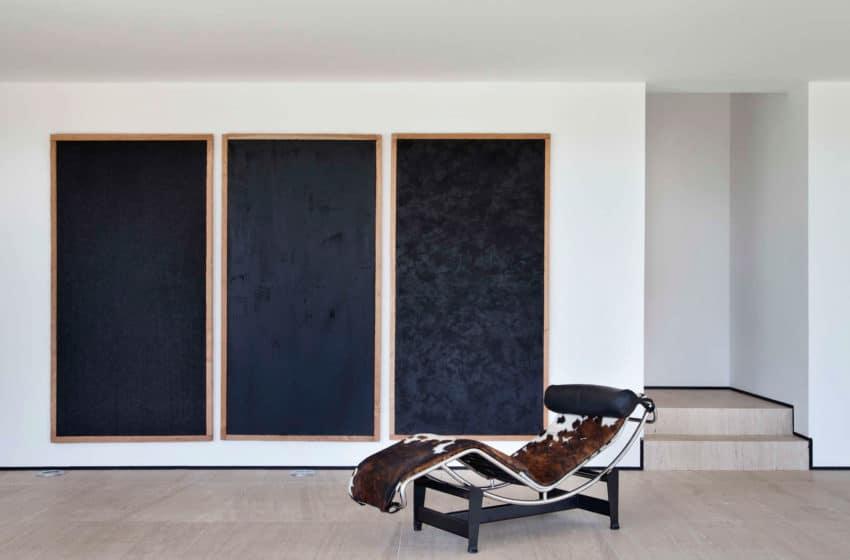 FV House by Studio Guilherme Torres (8)