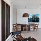 FV House by Studio Guilherme Torres (9)