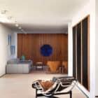 FV House by Studio Guilherme Torres (10)
