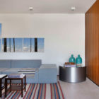 FV House by Studio Guilherme Torres (11)