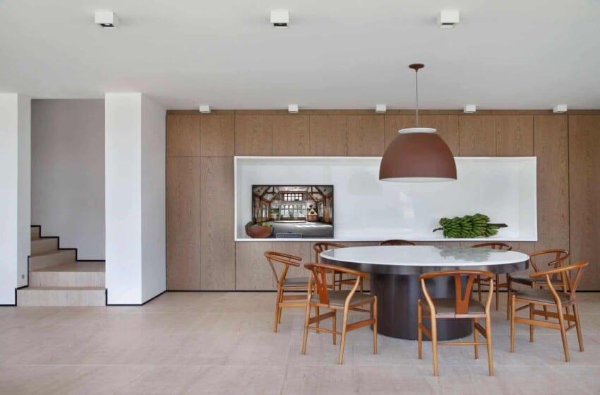 FV House by Studio Guilherme Torres (12)