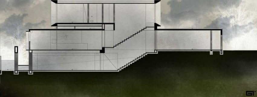 FV House by Studio Guilherme Torres (17)