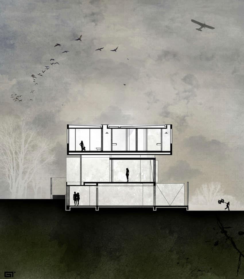 FV House by Studio Guilherme Torres (18)