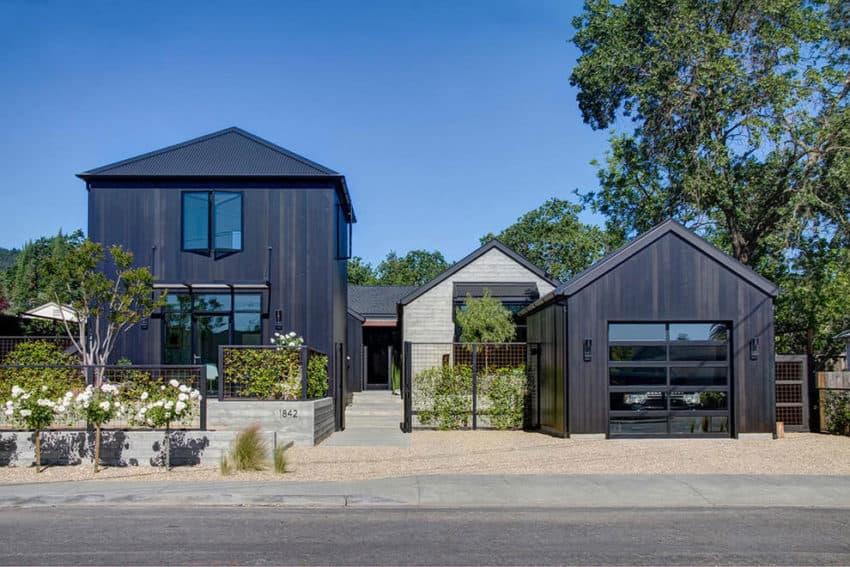 Farmhouse by A.D.D. Concept + Design (3)