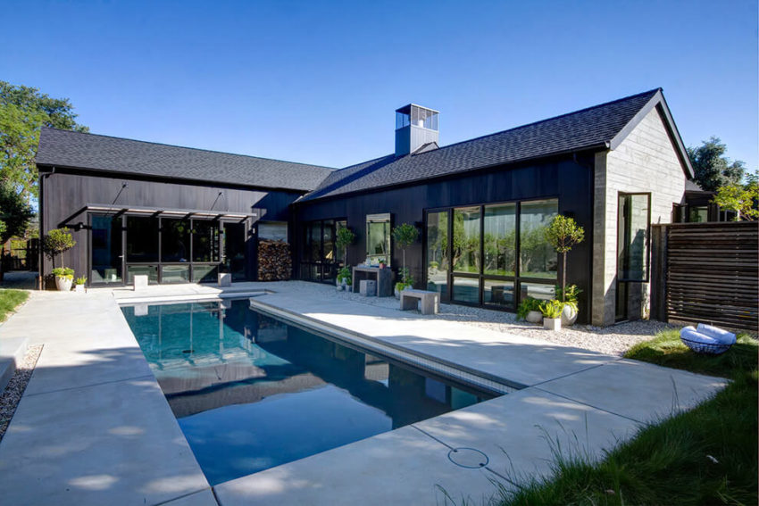 Farmhouse by A.D.D. Concept + Design (6)