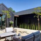 Farmhouse by A.D.D. Concept + Design (7)