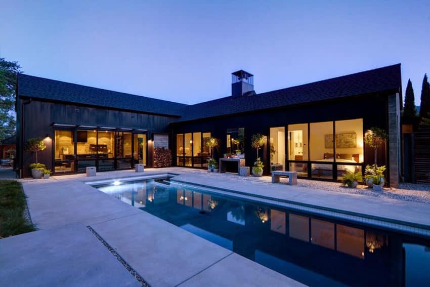 Farmhouse by A.D.D. Concept + Design (30)
