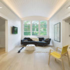 Fayerweather Street Residence by Stern McCafferty (5)