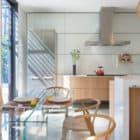 Fayerweather Street Residence by Stern McCafferty (7)