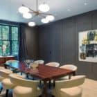 Fayerweather Street Residence by Stern McCafferty (8)