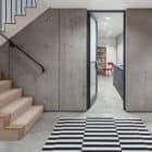 Fayerweather Street Residence by Stern McCafferty (9)