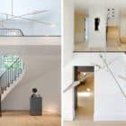 Fayerweather Street Residence by Stern McCafferty (10)