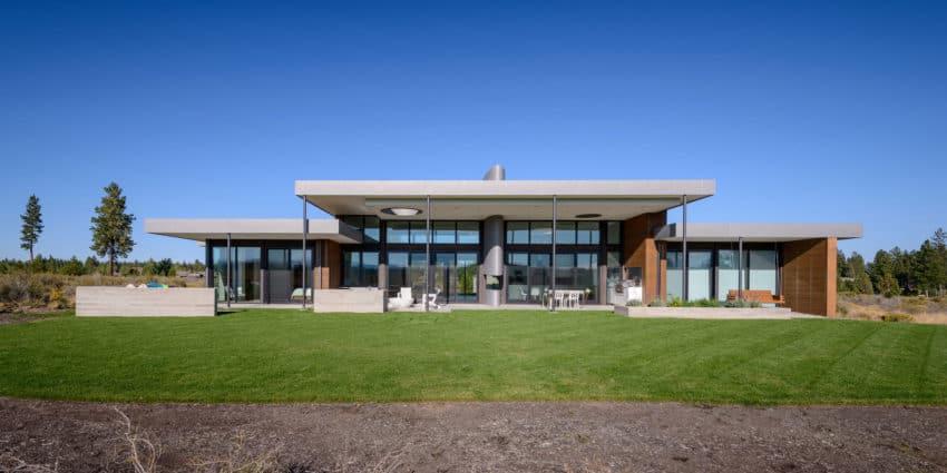 Filler Residence by PIQUE (1)