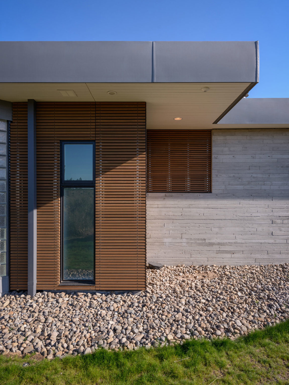 Filler Residence by PIQUE (3)
