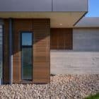 Filler Residence by PIQUE (3)