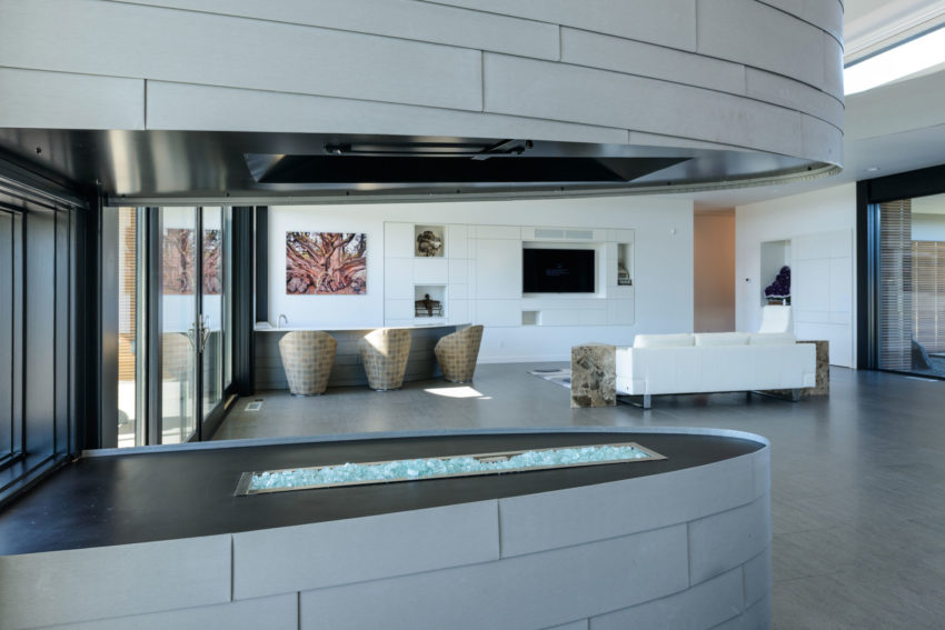 Filler Residence by PIQUE (4)