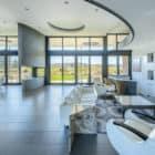 Filler Residence by PIQUE (5)