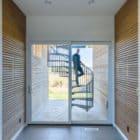 Filler Residence by PIQUE (10)