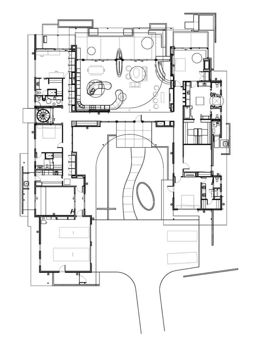 Filler Residence by PIQUE (13)