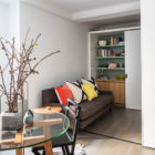 Five to One Apartment by MKCA (8)