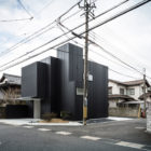Framing House by FORM | Kouichi Kimura Architects (2)
