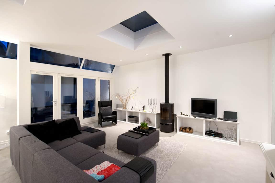 From Garage to Loft by Studio NOA Architecten (1)