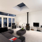 From Garage to Loft by Studio NOA Architecten (1)