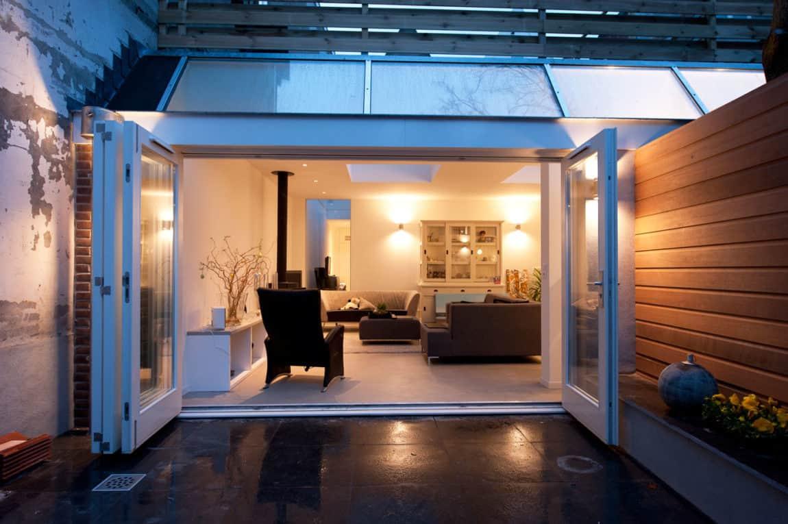 From Garage to Loft by Studio NOA Architecten (10)