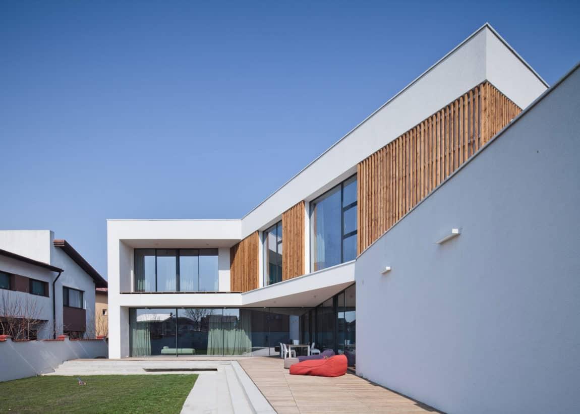G House by Nuca Studio (1)