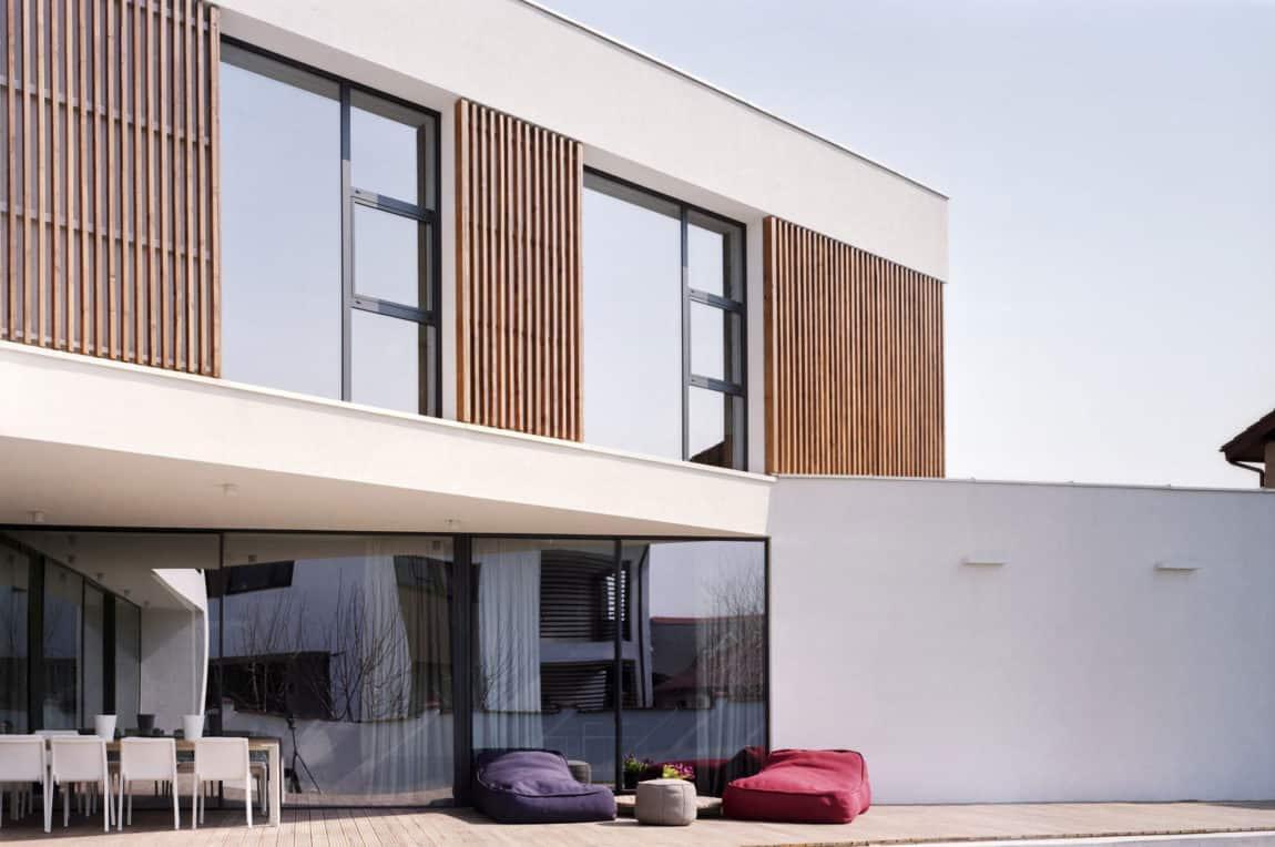 G House by Nuca Studio (2)