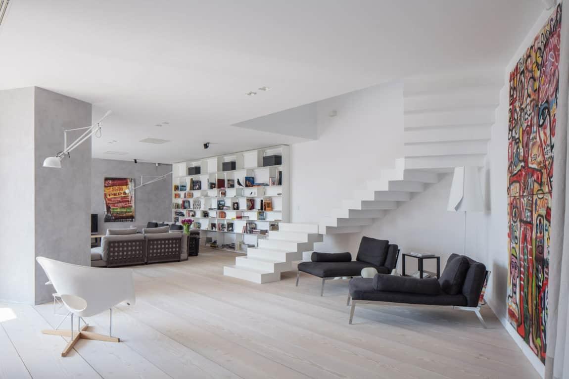 G House by Nuca Studio (6)
