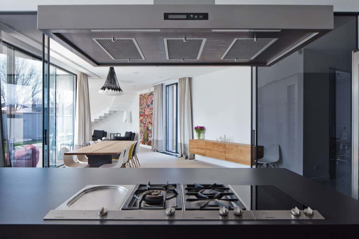 G House by Nuca Studio (11)