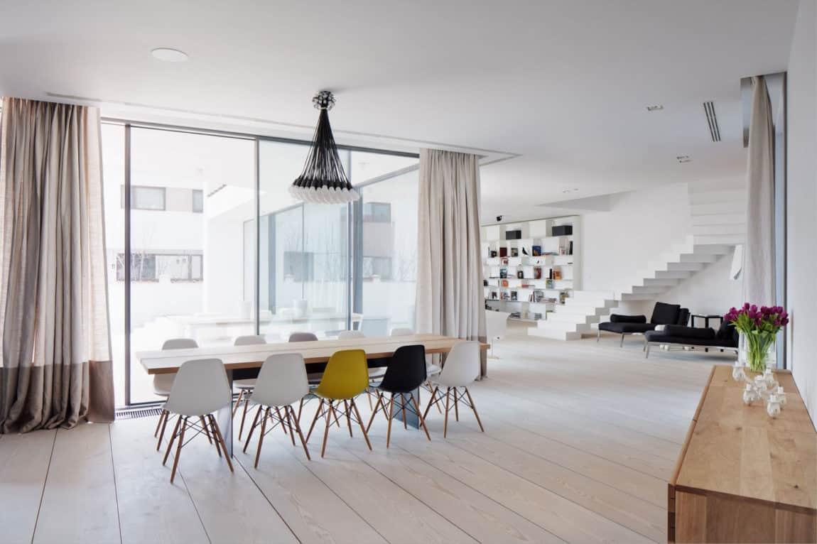 G House by Nuca Studio (12)