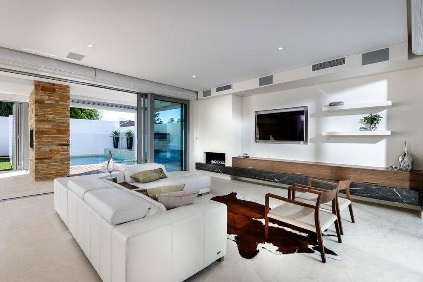 Geraldine Street Cottesloe by Signature Custom Homes (2)