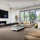 Geraldine Street Cottesloe by Signature Custom Homes (3)