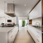 Geraldine Street Cottesloe by Signature Custom Homes (5)