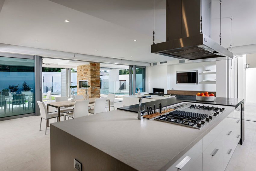 Geraldine Street Cottesloe by Signature Custom Homes (6)