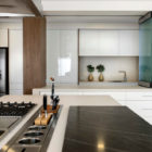 Geraldine Street Cottesloe by Signature Custom Homes (7)