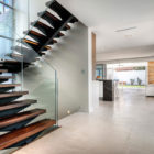 Geraldine Street Cottesloe by Signature Custom Homes (8)