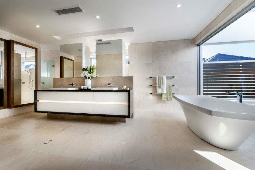 Geraldine Street Cottesloe by Signature Custom Homes (9)