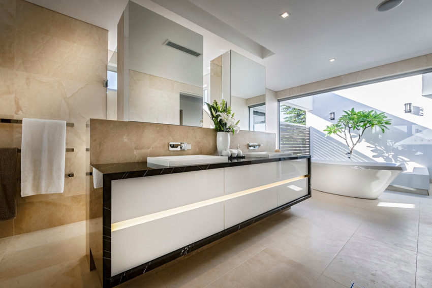 Geraldine Street Cottesloe by Signature Custom Homes (10)