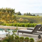 Healdsburg Ranch by JUTE (3)