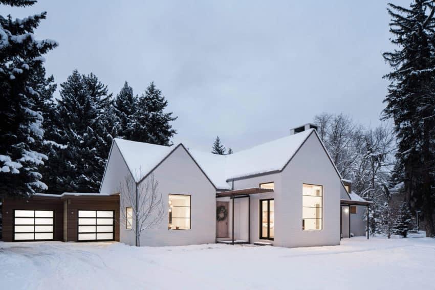 Hillsden House by Lloyd Architects (1)