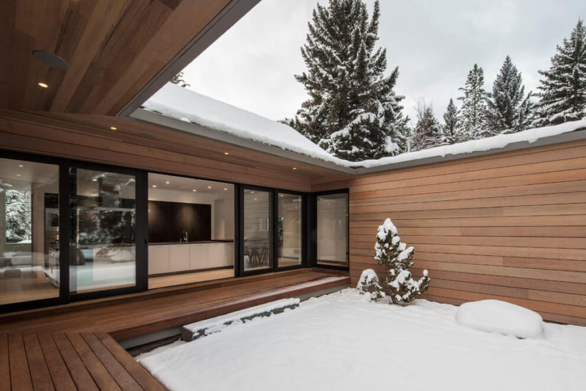 Hillsden House by Lloyd Architects (2)